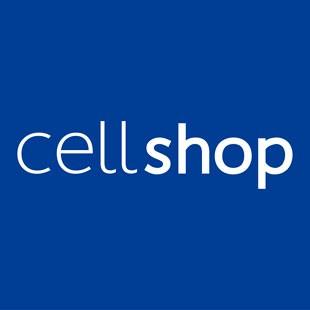 Buscar Cellshop